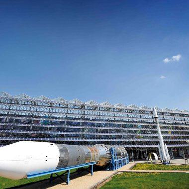 eurospace-center
