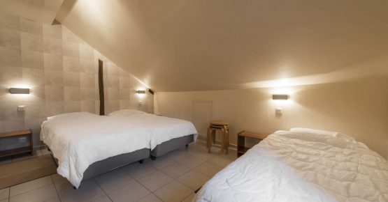 gite-carlsbourg-suite-11