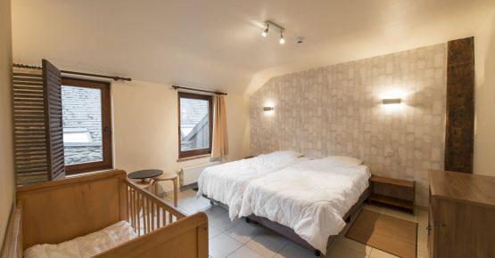 gite-carlsbourg-suite-9