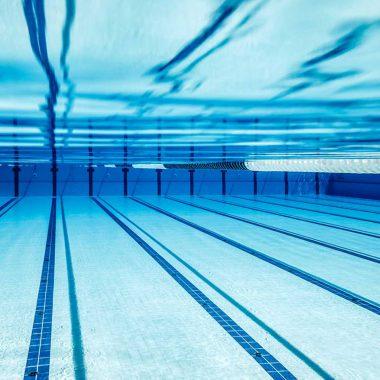 piscine-carlsbourg